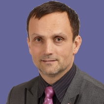 Petr Červinka